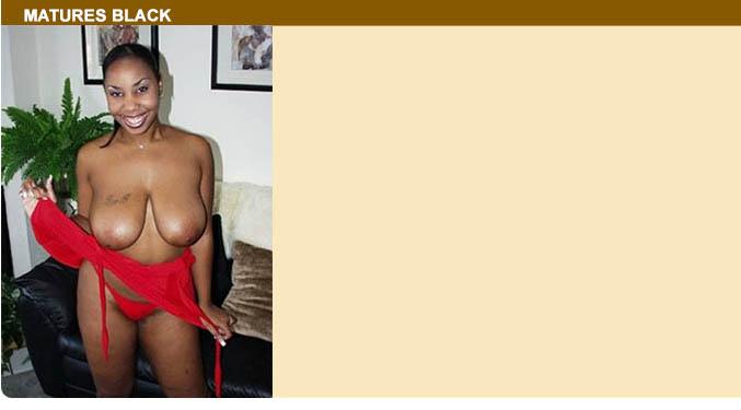 webcam sexe en ligne blog sexe gratuit